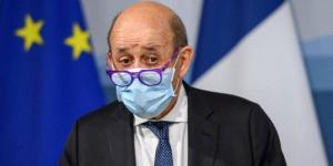 فرنسا: تركيا توقفت عن إهانتنا