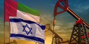 دعوات لإلغاء اتفاق نقل النفط الإماراتي عبر إيلات