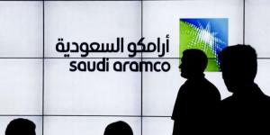 أرامكو تحصد 12.4 مليار دولار في صفقة تاريخية