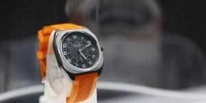 قطاع الساعات السويسرية يخوض تحدي التحول الرقمي بسبب الجائحة