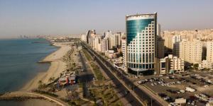 الكويت تستعد لتطبيق نظام جديد لإدارة الضرائب