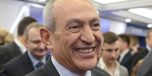 ثروة ناصف ساويرس تزيد 3.5 مليار دولار خلال أزمة كورونا
