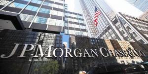جيه بي مورجان الأمريكي يدرس إدراج مصر ضمن مؤشر الأسواق الناشئة