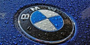 BMW تستدعي 17 ألف سيارة بسبب مخاوف نشوب حريق