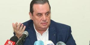 واكيم في ذكرى 13 نيسان: نفتخر بمقاومتنا اللبنانية