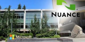 مايكروسوفت للإستحواذ على Nuance بـ19.7 مليار دولار