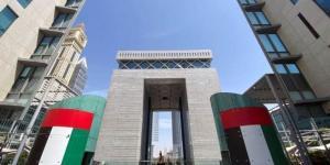 إن.إم.سي تقاضي أحد بنوك دبي في نزاع دين بستة مليارات دولار