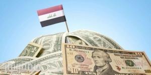 ديون العراق 113 مليار دولار