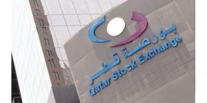 ارتفاع أسهم قطر بعد قرار تملك الأجانب للشركات