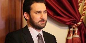 اقتراح قانون من تيمور جنبلاط تحقيقا للعدالة الاجتماعية