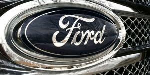 فورد موتور – سلسلة جديدة من إغلاقات مصانعها