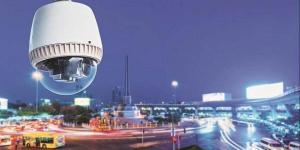 أوروبا تريد حظر الذكاء الاصطناعي للمراقبة الجماعية