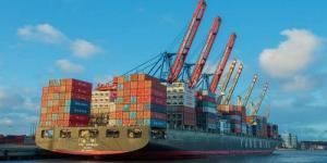 2.4 مليار دولار واردات مصر من أكبر 5 دول مطلع 2021
