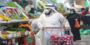 الكويت تستعد لفرض ضرائب جديدة