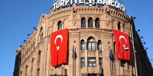 تركيا تحظر استخدام العملات المشفرة في المدفوعات