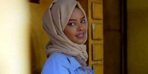 الحوثيون يحاكمون عارضة أزياء يمنية بسبب صور دون حجاب