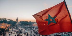 المغرب : تراجع عدد السياح بنسبة 78%