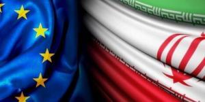 26% انخفاض الصادرات الإيرانية إلى أوروبا
