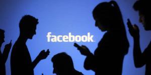 فيسبوك تخطط لإطلاق مجموعة من المنتجات الصوتية