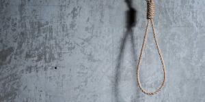 الهند : انتحر زوجها فوثقت اللحظة بفيديو!