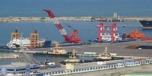 الجزائر تدشن أول خط شحن بحري مباشر مع موريتانيا