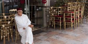 المغرب : حظر التجوال يهدد المقاهي والمطاعم بالإفلاس