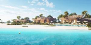 السعودية تقترض 3.7 مليار دولار لتمويل مشروع سياحي عملاق