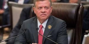 أمن الدولة الأردني ينهي تحقيقاته