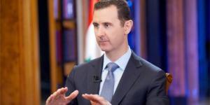 الرئيس السوري يعين حاكما جديدا للمصرف المركزي