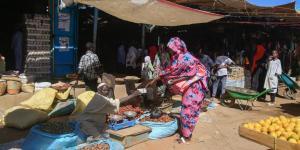 السودان: الدولار الجمركي يرفع أسعار السلع