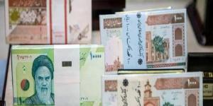 سول أفرجت عن 30 مليون دولار من أموال إيران المجمدة