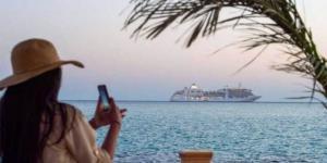 السعودية تتجه للحصول على قرض بقيمة 3.7 مليار دولار