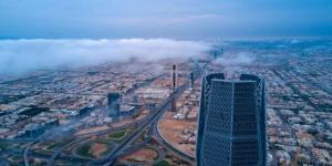 السعودية تبرم صفقات بنية تحتية بـ4 مليارات مع القطاع الخاص
