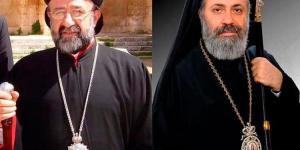 مجلس كنائس الشرق: لكشف حقيقة جريمة اختطاف مطراني حلب