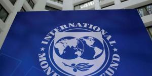 فرنسا تمنح السودان 1.5 مليار دولار لتسوية متأخرات صندوق النقد