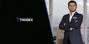 تركيا : مؤسس منصة عملات مشفرة يحتال بـ 2 مليار دولار ويفر إلى ألبانيا