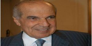 طعمة: لبنان يجتاز المرحلة الدراماتيكية الأخطر في بتاريخه