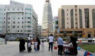 السعودية.. شطب الإيجارات عن المستأجرين وإلغاء الغرامات