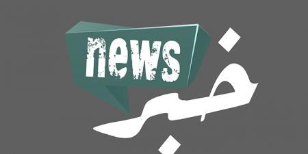 فضيحة جديدة لطائرة بوينغ.. ماذا حصل هذه المرّة؟