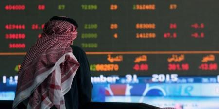 أسهم الإمارات تقود الخسائر في معظم أسواق الخليج