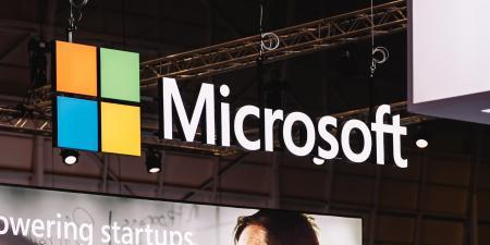 مايكروسوفت توضح كيف أخفى قراصنة SolarWinds تجسسهم