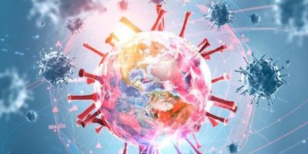 العالم بخطر.. طفرة هاربة لكورونا قد تغلب اللقاحات!