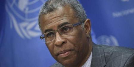 الأمم المتحدة تتوقع تعافيا بطيئا للاقتصاد العالمي