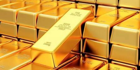 الذهب يصعد بفضل آمال التحفيز الأمريكي