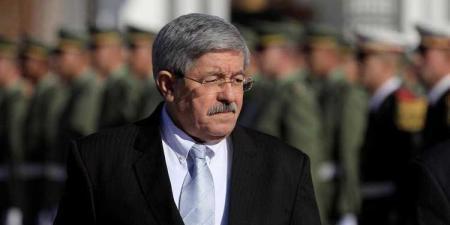 أحكام بالسجن على رئيسي وزراء سابقين في الجزائر