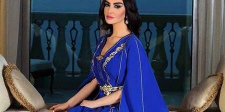 ميساء مغربي تكشف للعربية.نت تفاصيل عن تجربتها الإخراجية