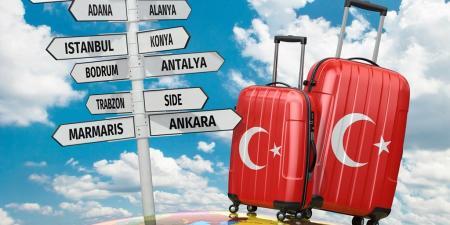 مطارات تركيا تطلب دعما حكوميا بمئات ملايين الدولارات