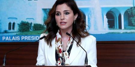 عبد الصمد: الإعلام العام بخير في لبنان
