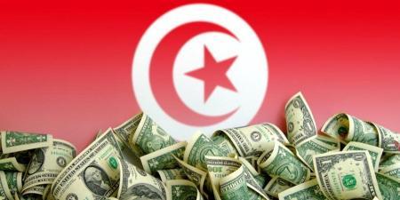 البنك المركزي: تونس مطالبة بسداد دين بقيمة مليار دولار
