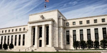 تعطل خدمات أكبر بنك مركزي في العالم